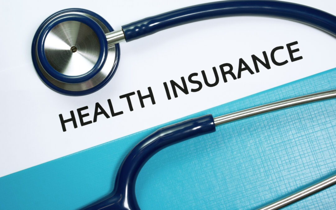 Private Health Insurance Changes – What you need to know