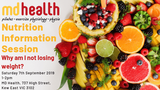 Nutrition Information Session Blog Banner (2)